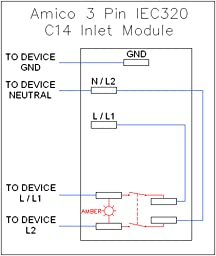 iec c13 wiring diagram iec image wiring diagram iec 320 switch wiring diagram iec automotive wiring diagram database on iec c13 wiring diagram