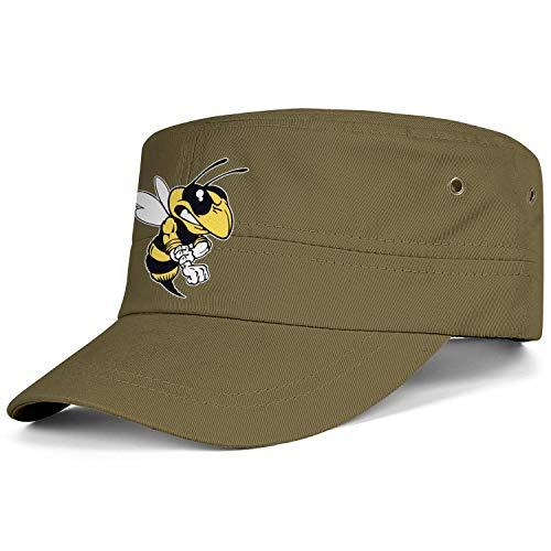 dodge ram snapback hats - 7
