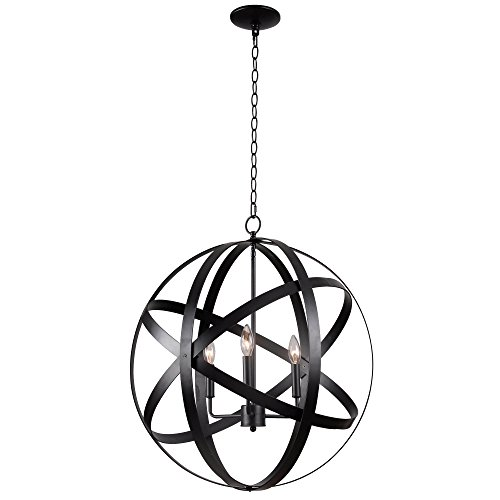 Urban Loft Pendant Lighting in US - 8