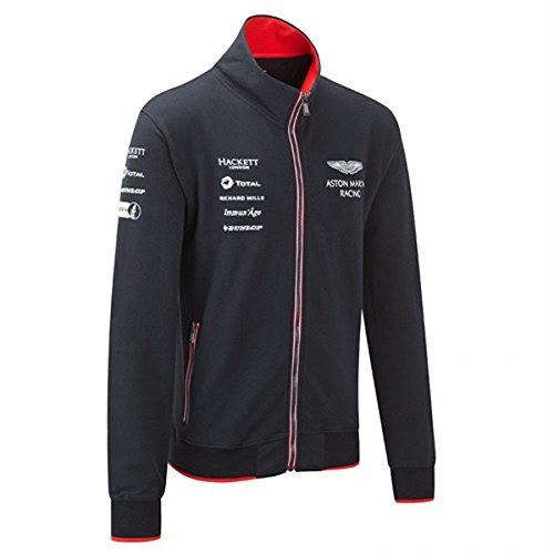 aston-martin-racing-aston-martin-mens-racing-team-sweatshirt-2016-xl-blue