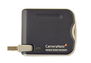 Amazon.com: SmartMedia SM XD Card Reader USB y Escritor para ...