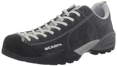 Scarpa Mens Mojito Walking Shoe