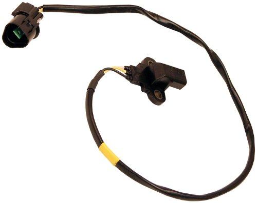 Beck Arnley 180-0452 Crank Angle Sensor