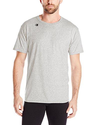 Champion Vapor Cotton Short Sleeve T Shirt