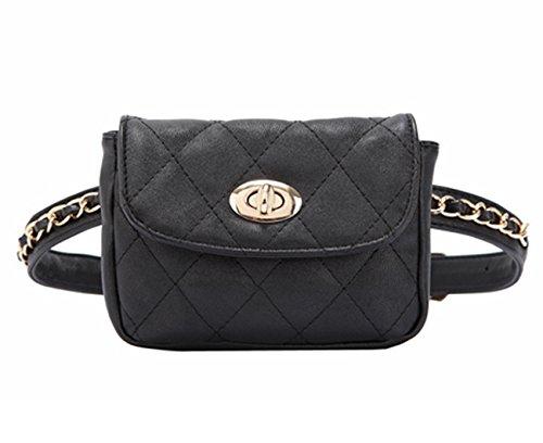 Chanel Crossbody Handbags - 7