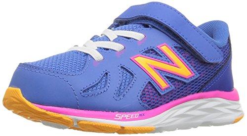 New Balance KV790V6 Infant Running Shoe