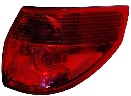 toyota-sienna-replacement-tail-light-assembly-passenger-side