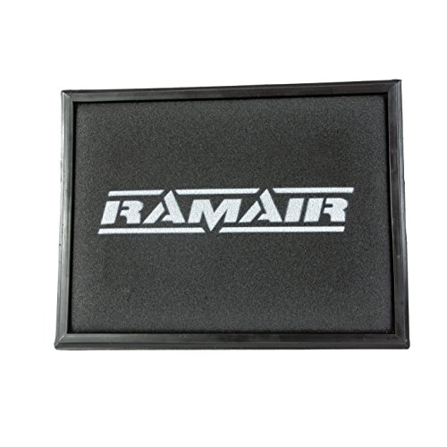 Ramair Filters RPF-1657 Foam Panel Air Filter: