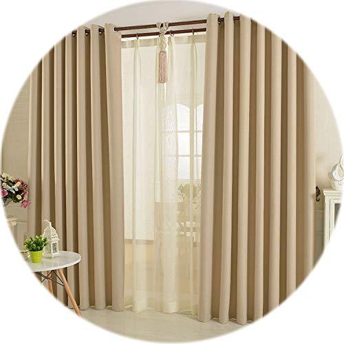 ebay living room curtains - 9