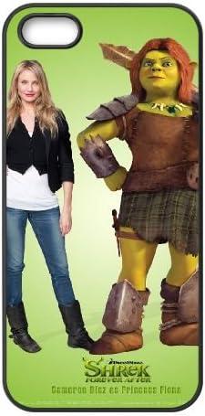Cameron Diaz As Princess Fiona Shrek Forever After Amazon Co Uk Electronics