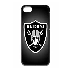 iPhone 5C Phone Case Pirates of Caribbean Q6A1159355