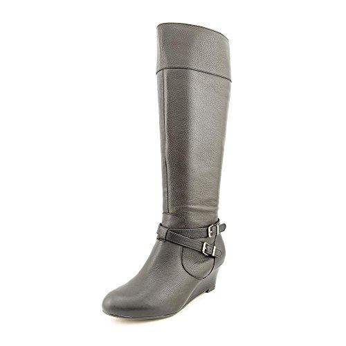 giani-bernini-kalie-women-us-7-brown-knee-high-boot