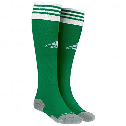 adidas Copa Zone Cushion II, Kelly Green, Small ()