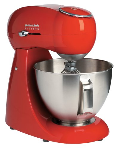 amazon.de: kenwood mx 271 patissier küchenmaschine / 4 liter/ 400 ... - Kenwood Küche