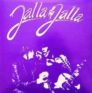 Jalla Jalla-Crumelur-CD-FLAC-1992-mwndX Download