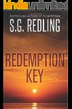Redemption Key (A Dani Britton Thriller)