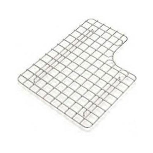 Franke MK35-36C-LH Manor House Sink Grid for Left-Side Bowl of MHK720-35 by Franke