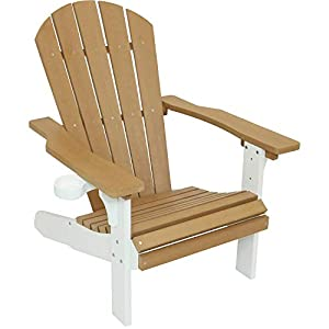 41XLw7LtK3L._SS300_ Adirondack Chairs For Sale