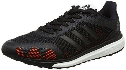 Pour M Course Negbas Chaussures Adidas Narsol Homme gricua Gris Response De xnRSgXq4g