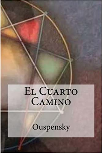 Buy El cuarto camino/ The fourth path Book Online at Low Prices in ...