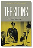The Sit-Ins: Protest and Legal Change in the Civil Rights Era (Chicago Series in Law and Society)