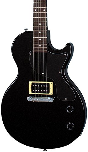 epiphone-lp-junior-special-electric-guitar-ebony