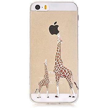 Iphone Cases Amazon