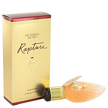 Rapture by Victoria s Secret Cologne Spray .75 oz for Women