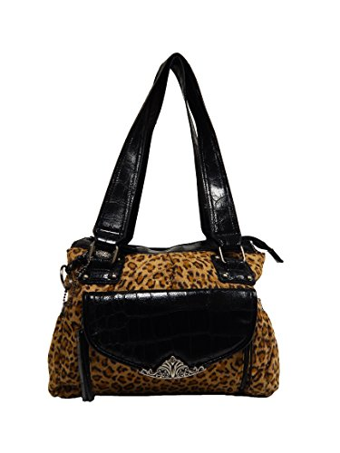 bueno-shoulder-satchel-handbag-cheetah