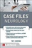 Case Files Neurology, Third Edition