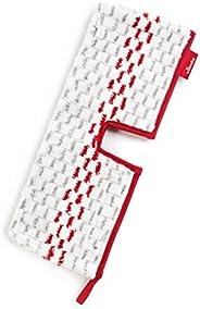 Vileda ProMist MAX Mop Microfibre Refill (1 Pack)