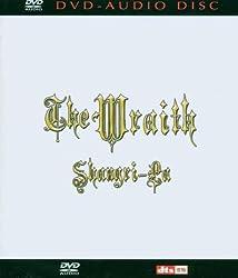 Wraith: Shangri-la