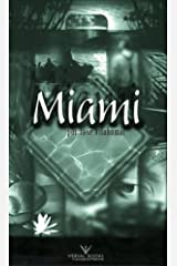 Miami (Spanish Edition) Paperback