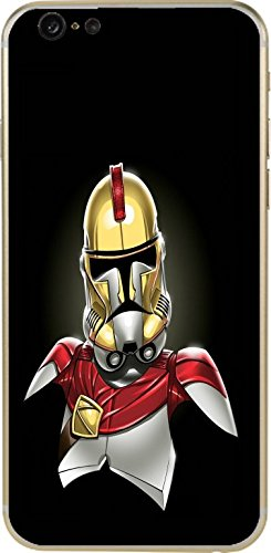 leonidas-300-stormtrooper-art-iphone-6-vinyl-decal-sticker-skin