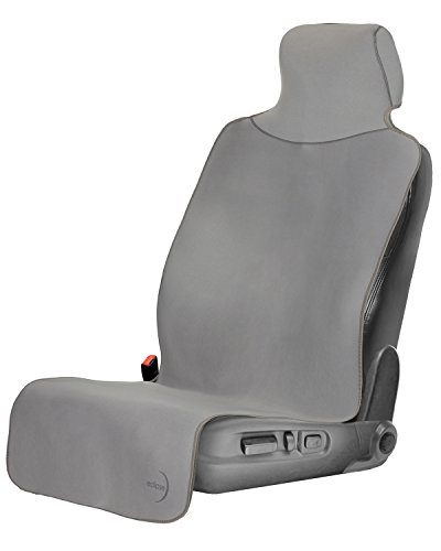 Universal Waterproof Seat Cover Protector product image