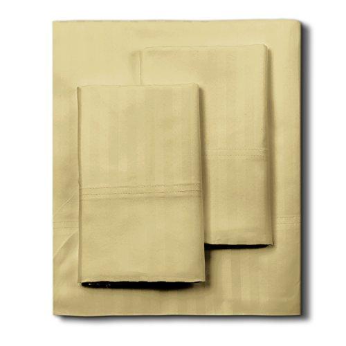 luxor-linens-martano-luxurious-600-thread-count-100-egyptian-cotton-4-piece-striped-sheet-set-extra-