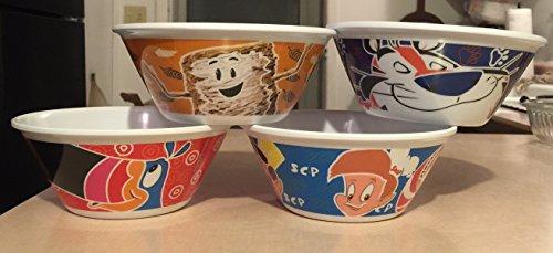kelloggs-set-of-4-variety-cereal-bowls