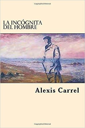 La Crisis del Hombre (Spanish Edition)