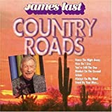 Country Roads -  Last, James