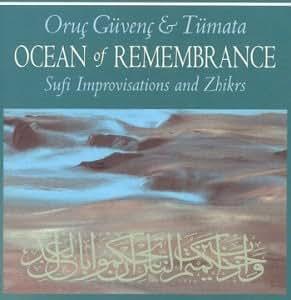 Ocean of Rememberance