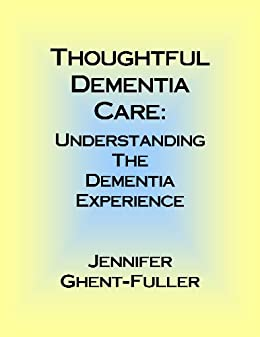 understanding the process and experience of dementia This worksheet is to guide learners to understand the neurology of dementia and understand the impact of recognition and diagnosis of dementia by working through the assessment criteria.