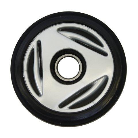 Ski Doo Idler Wheel (Ppd Oem Idler Wheel Ski-Doo Gray 135Mm)