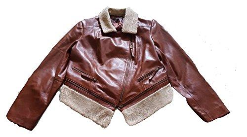 preston and york jackets - 1