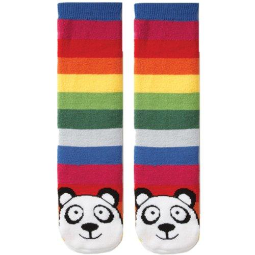K. Bell Socks Women's Cute Animal Novelty Crew Socks