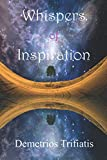 img - for Whispers of Inspiration book / textbook / text book