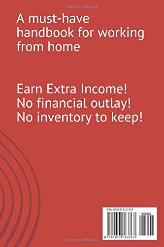 Making-Money-Online-Autopilot-Everyone-can-Escape-The-9-To-5-Everyone-can-Escape-The-9-To-5