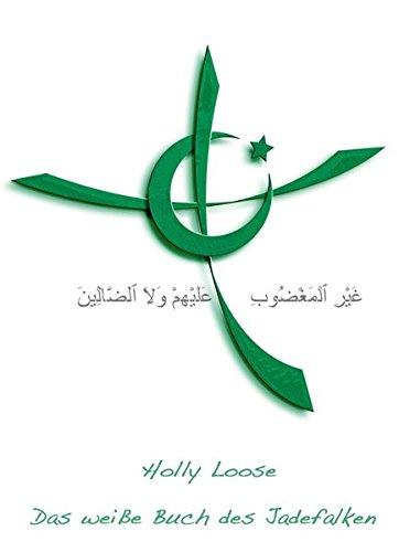 Das weiße Buch des Jadefalken (Edition Periplaneta)