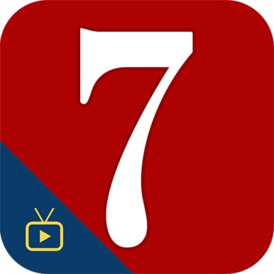 7 Habits: The Foundational Principles by Stephen R. Covey (with Audio and Video)