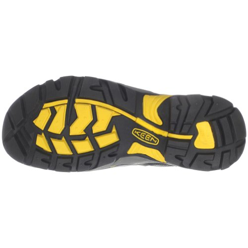 keen pittsburgh steel toe
