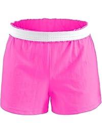 Juniors' Cheer Shorts (3 Pack)